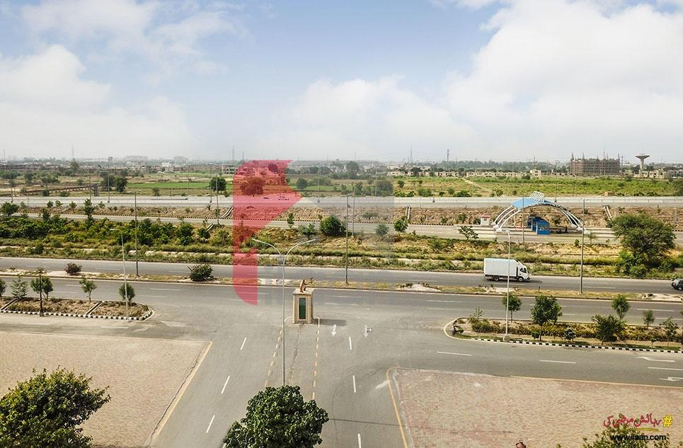 Block M7 B, Lake City, Lahore, Pakistan