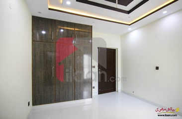 3 Marla House for Sale on Barki Road, Lahore