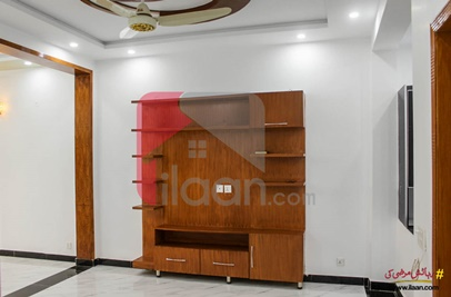 7 Marla House for Rent (Ground Floor) in Block M7, Lake City, Lahore