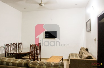 5 Marla House for Sale in AL Majeed Paradise, Rafi Qamar Road, Bahawalpur