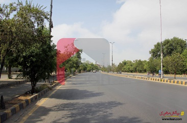 5 Marla Shop for Sale on Walton Road, Lahore