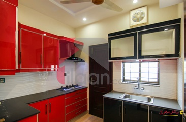 5 Marla House for Sale in Block L, Rahbar - Phase 2, DHA Lahore
