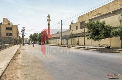 600 Sq.yd House for Sale in Federal B Area, Gulberg Town, Karachi