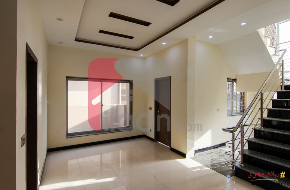 10 Marla House for Sale in Block J3, Phase 1, Wapda Town, Lahore