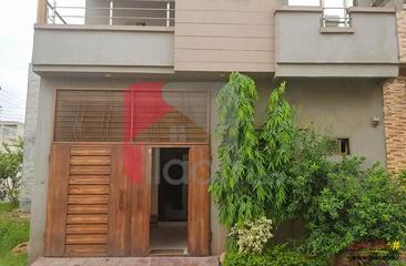 4 Marla House for Sale in Block B, Al-Kareem Garden, GT Road Manawan Lahore (Furnished)