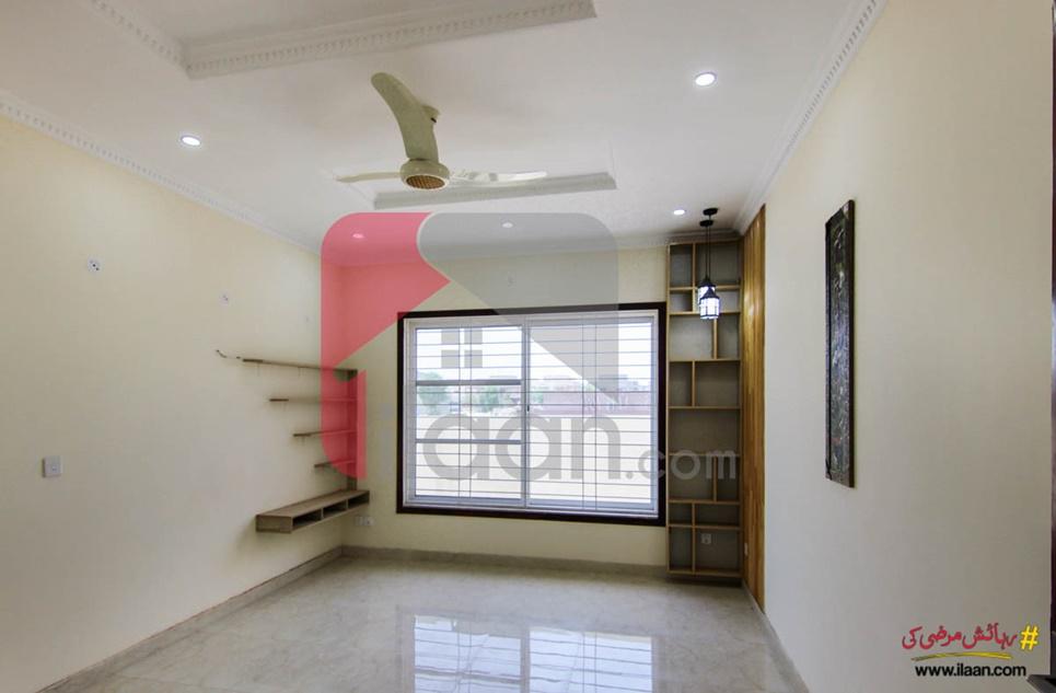 Block D, Phase 1, Fazaia Housing Scheme, Lahore, Pakistan