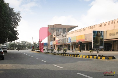 1000 Sq.ft Office for Sale in Pace, Fortress Stadium, Lahore