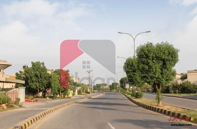 5 Marla House for Rent in Block B, Eden Boulevard, Lahore