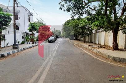 300 Sq.yd House for Sale in Block 6, PECHS, Karachi