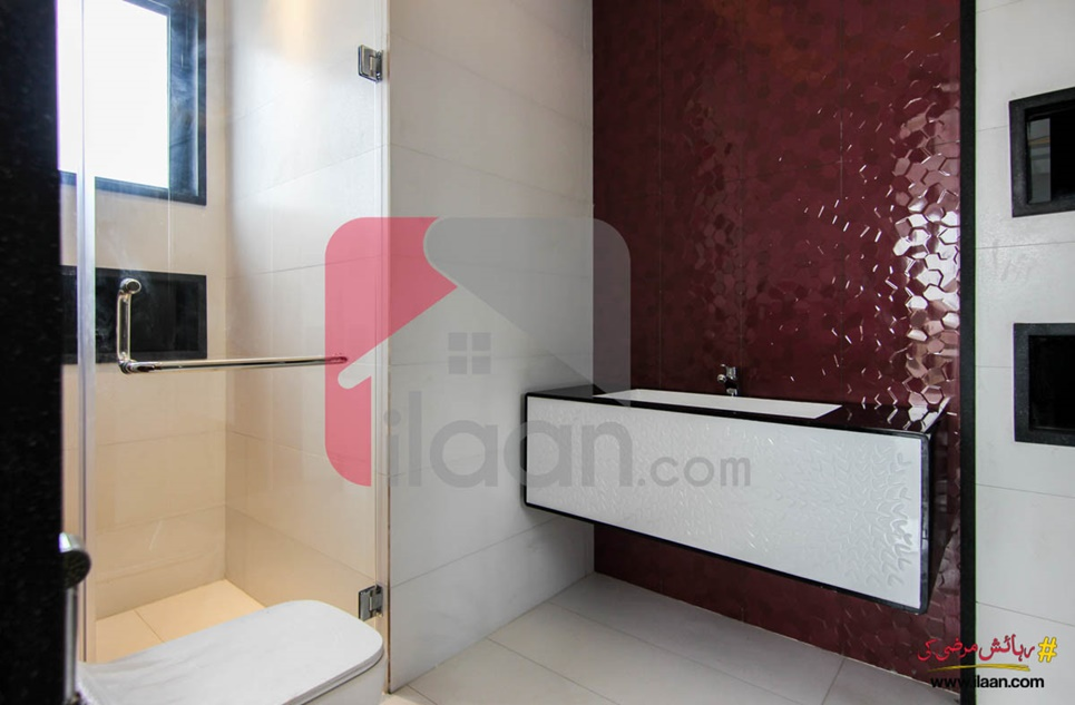 1 Kanal House for Sale in Block N, Phase 6, DHA Lahore