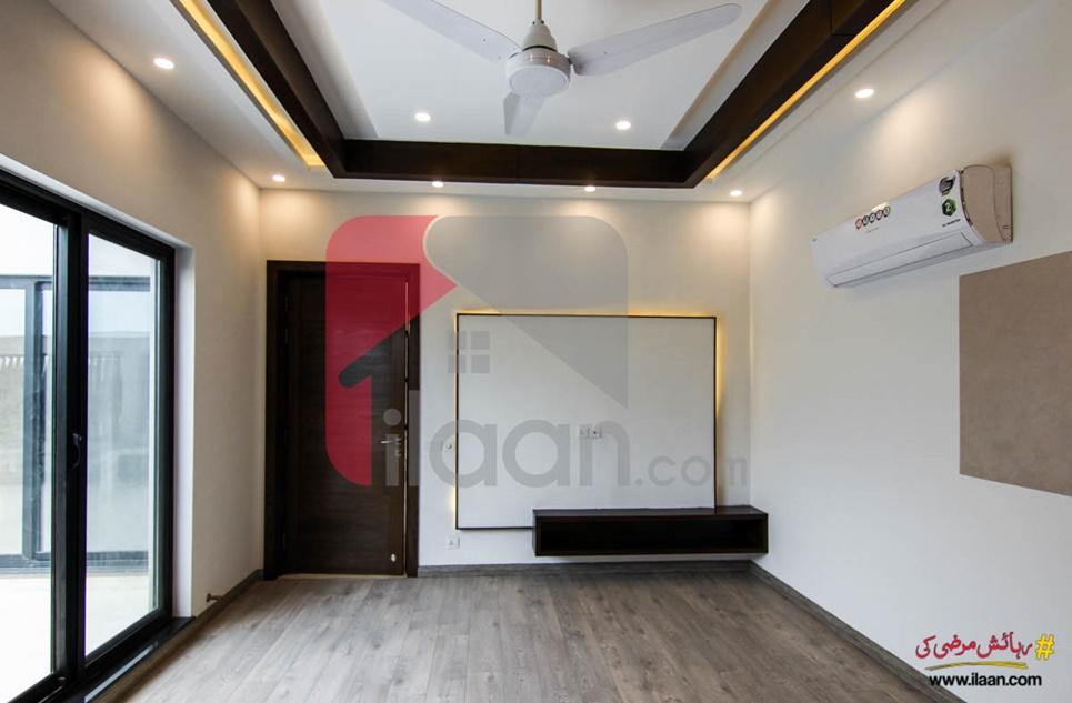 Block J, Phase 6, DHA, Lahore, Pakistan