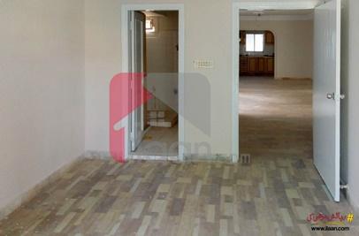 120 Sq.yd House for Sale in Block 4A, Gulshan-e-iqbal, Karachi