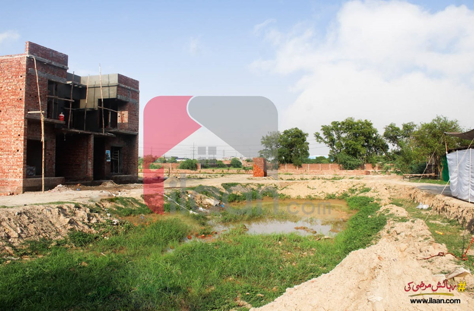A&M homes, Lahore, Punjab, Pakistan