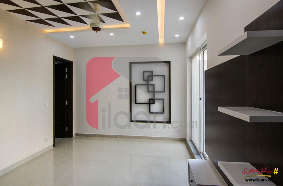 Block L, Phase 6, DHA, Lahore, Pakistan