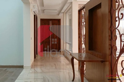 2 Kanal House for Rent in Block F, Phase 5, DHA Lahore
