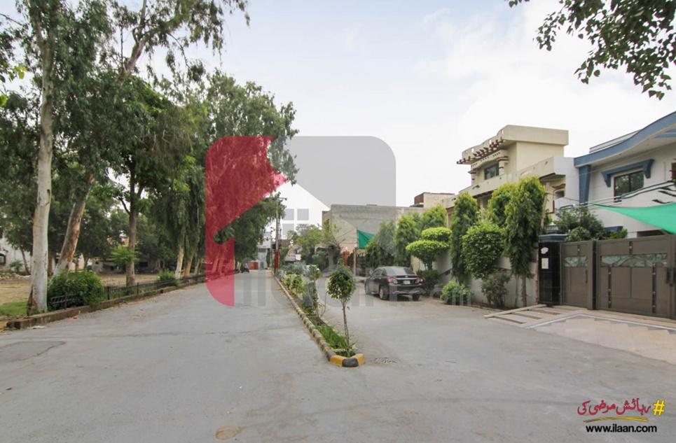 Raiwind Road, Lahore, Punjab, Pakistan