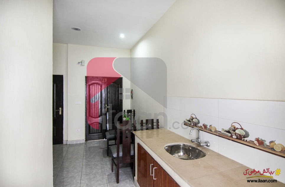3.6 Marla House for Sale in Safiya Homes, Sue-e-Asal Road, Lahore
