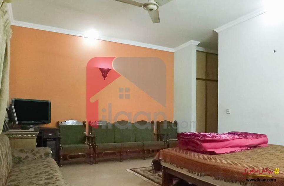 Block E, Valencia Housing Society, Lahore, Pakistan