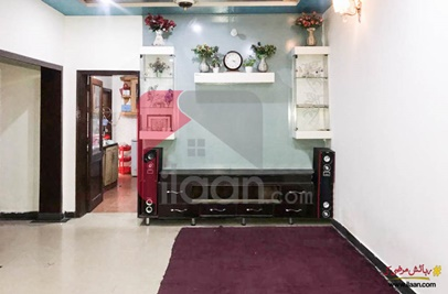 11 Marla House for Sale in Valencia Town, Lahore