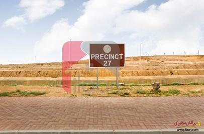 152 Sq.yd House for Rent in Precinct 27, Bahria Town, Karachi