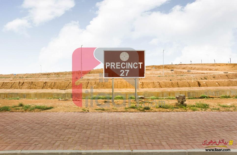 Precinct 27,Bahria Town,Karachi, Pakistan