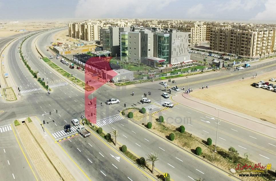 Precinct 31,Bahria Town,Karachi, Pakistan