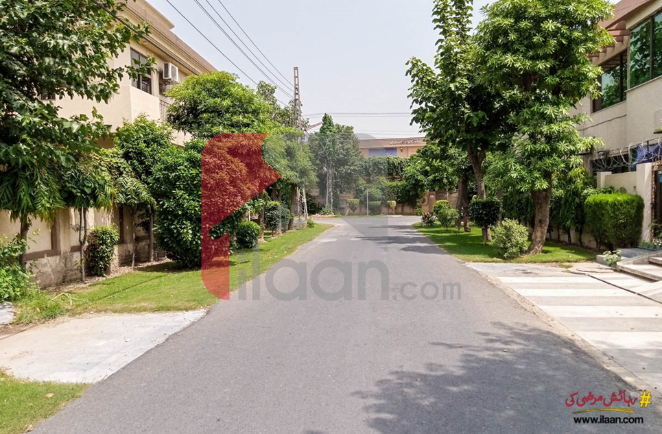 Block M, Phase 1, DHA, Lahore, Pakistan
