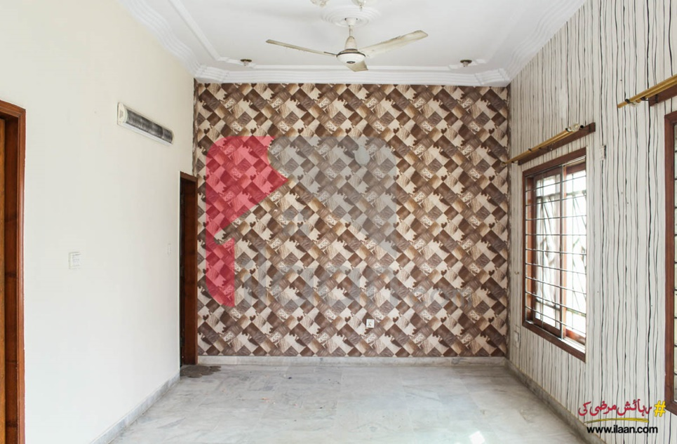 Block 12, Gulistan-e-Johar, Karachi, Pakistan