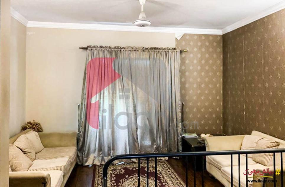 Block P, Valencia Housing Society, Lahore, Pakistan