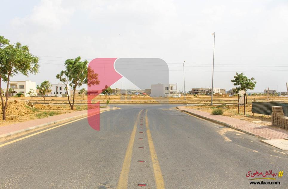 Precinct 8,Bahria Town,Karachi, Pakistan