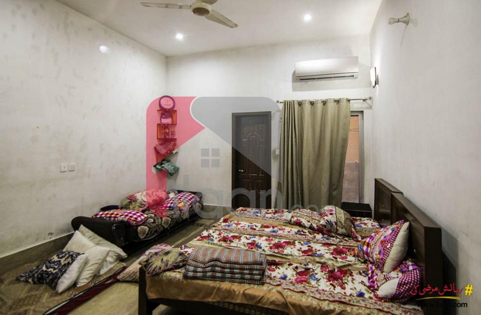 Khuda Buksh Colony,Lahore, Pakistan