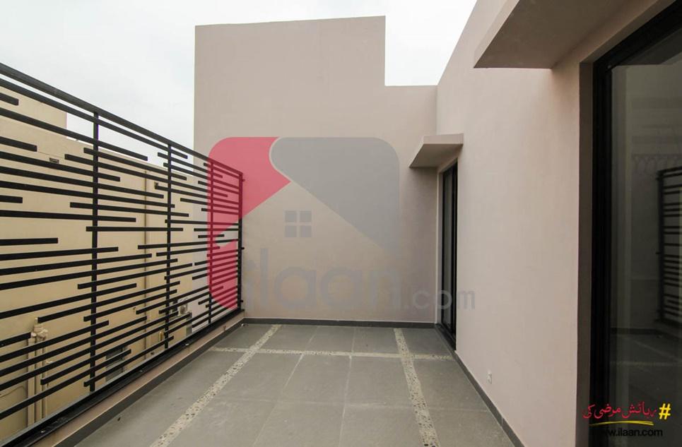 Block G, Phase 6, DHA, Lahore, Pakistan