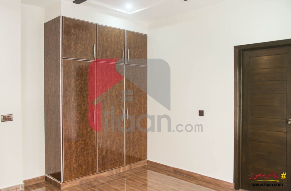 10 Marla House for Sale in Block K3, Phase 1, Wapda Town, Lahore