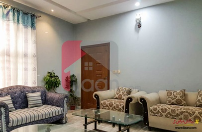 1 Kanal House for Sale in Block M3, Lake City, Lahore