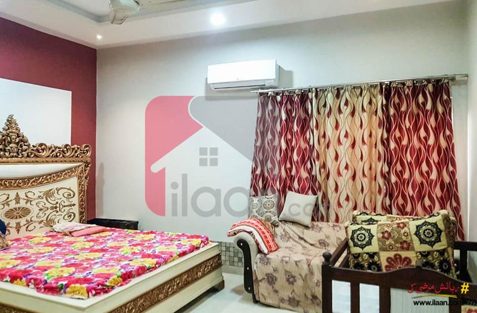 Block M3, Lake City, Lahore, Pakistan