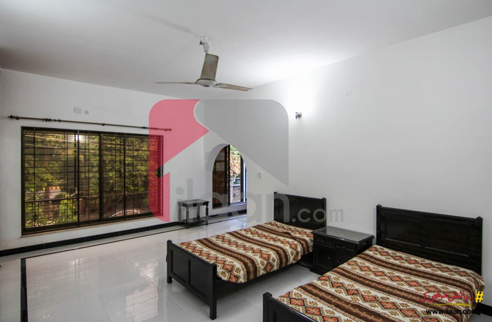 1 Kanal Building for Rent on Main Canal Road, Block A1, Muslim Town, Lahore
