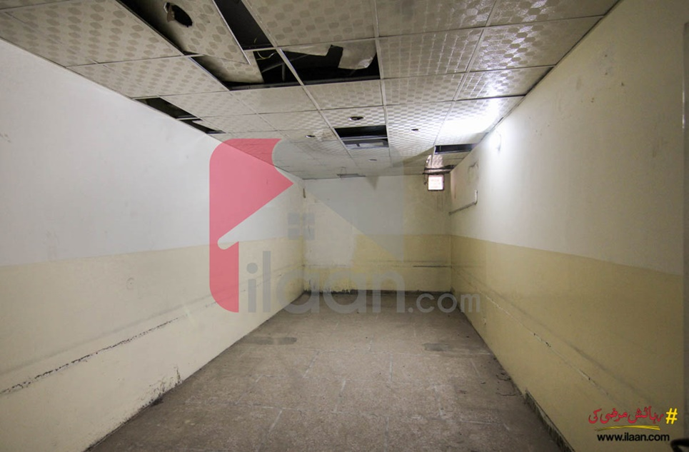 2 Kanal Building for Rent in Block A, Muslim Town, Lahore