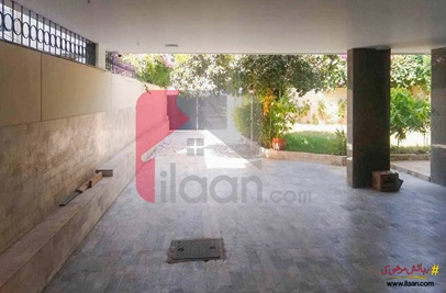 500 Sq.yd House for Rent in Phase 5, DHA Karachi