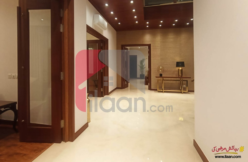 1 Kanal House for Sale in Phase 7, DHA Lahore