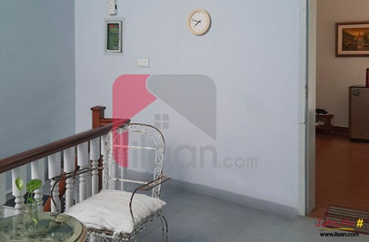 7 Marla House for Rent (First Floor) in Phase 1, DHA Lahore