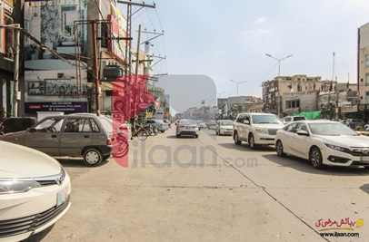 5 Bed Apartment for Rent in New Super Town, Lahore