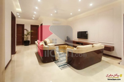 1 Kanal House for Sale in Block X, Phase 7, DHA Lahore (Furnished)