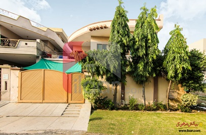 10 Marla House for Sale in Phase 1, NFC Housing Scheme Lahore