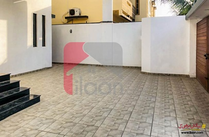 1000 Sq.yd House for Rent in Phase 5, DHA Karachi