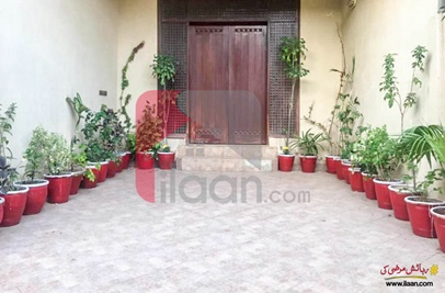 250 Sq.yd House for Rent in Phase 5, DHA Karachi (Furnished)