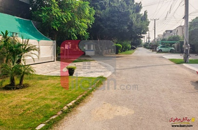 10 Marla House for Sale in Block F, Phase 1, State Life Housing Society, Lahore